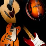 Guitar Lessons Smyrna, La Vergne, Murfreesboro, Antioch, Skype around World